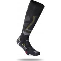 Spark BRIO Light long technical socks