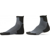 Rev'it Javelin socks Black Grey