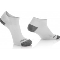 Acerbis Sport socks White