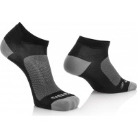 Acerbis Sport socks Black