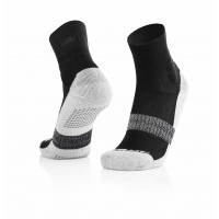 Acerbis ULTRA SOCKS black