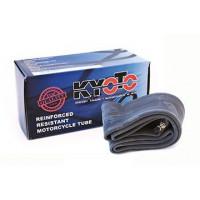 Kyoto inner tube 350 400-16 Tr4 reinforced