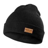 Rev'it Cape cap Black