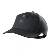 Rev'it Chinook cap Black