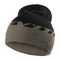Rev'it Plateau cap Black Grey