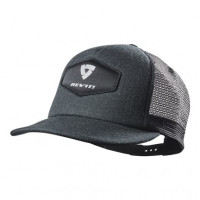 Rev'it Sunset Cap Anthracite