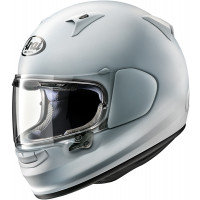 ARAI PROFILE-V fiber full face helmet white