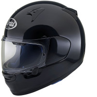 ARAI PROFILE-V fiber full face helmet black
