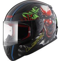 LS2 FF353 RAPID HAPPY DREAMS full face helmet