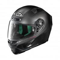 X-Lite X-803 Ultra Carbon PURO full face helmet