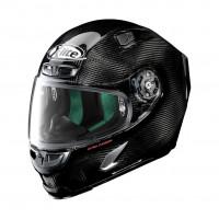 X-Lite X-803 Ultra Carbon PURO full face helmet fiber Carbon