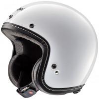 Arai Urban-V Jet Helmet White