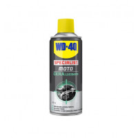 WD-40 wax polish 400ml