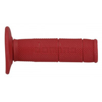 Domino off road knobs Red