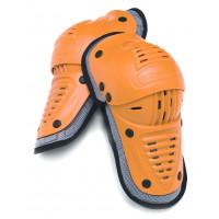 Zero7 IDG1 Top elbow protections Orange
