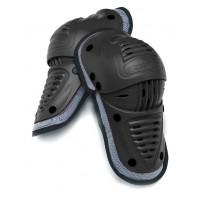 Zero7 IDG1 Top elbow protections Black
