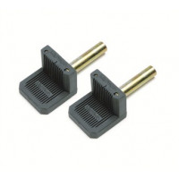 Pair stands spare parts LighTech RSF24
