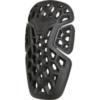 Macna Knee and Elbow protection lever 1 Small