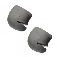 Macna Safe Tech 720 pair of hip protector Black