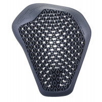 Alpinestars Pair of Nucleon Flex Pro Anthracite shoulder protectors
