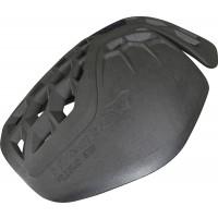 Macna Shoulder protection level 1