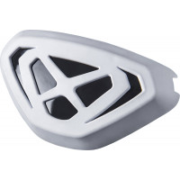 Ixpn ELBOW SLIDERS white black