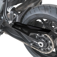 Barracuda KTM711918 chain guard for KTM