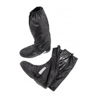 TUCANO URBANO Nano Shoe Cover with zippers 718 Rain Boots