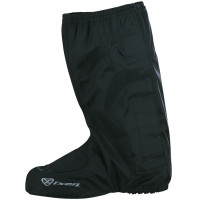Ixon York Rain Boot Covers black