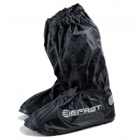 Befast Dryboots waterproof boots cover Black