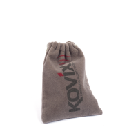 Kovix cover for brake lock