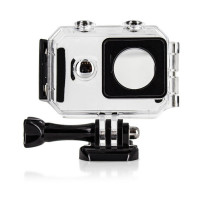 Midland case for action cam H3 and H5 waterproof up to 30 meters