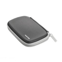 TomTom protective case for Rider 400 - 410 - 420 - 450 - 550