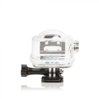 Midland waterproof case H180 video camera