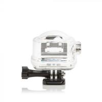Midland waterproof case H180 video camera