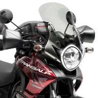 Tinted Windscreen Givi Honda