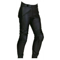 Dainese Joy leather pants