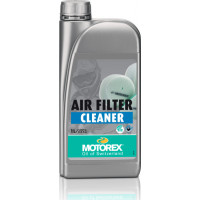Motorex AIR FILTER CLEANER 1 lt