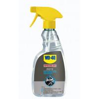 WD-40 Universal Detergent 500ml