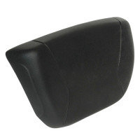 Givi E370 Backrest for