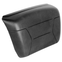 Backrest for Givi E470 Simply III
