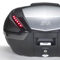 Kit LED brake lights for Givi V47