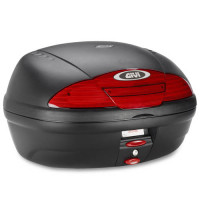 Top Box Givi Monolock E450 Simply II