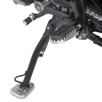 Givi ES5128 side stand extension for BMW R125GS ADV 2019