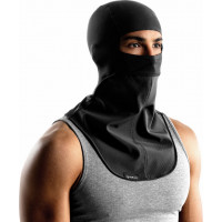 Rev'it Tracker 2 WB balaclava black