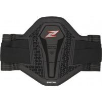 Zandonà HYBRID BACK PRO X3 waist belt Black