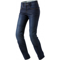 Rev'it Madison Ladies jeans blue L32