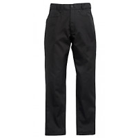 REV'IT! Tribe Ladies' Trousers - Col. Black