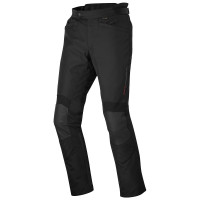 Pants Rev'It motorcycle Factor 3 Black