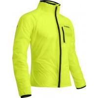 Acerbis RAIN DEK PACK jacket Yellow